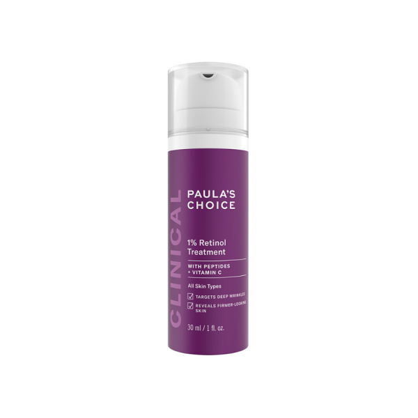 Paula's Choice Clinical 1 Retinol Treatment