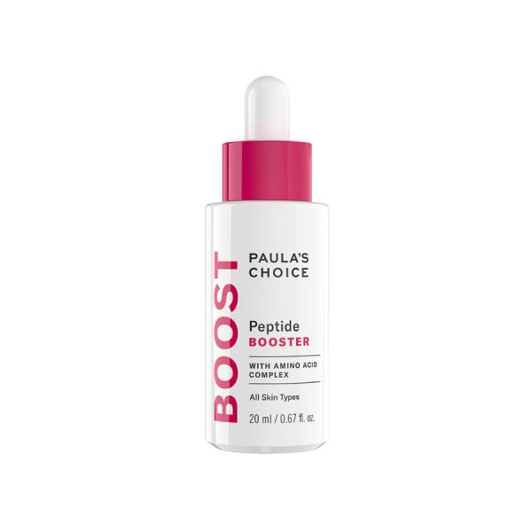 Paula's Choice Peptide Booster