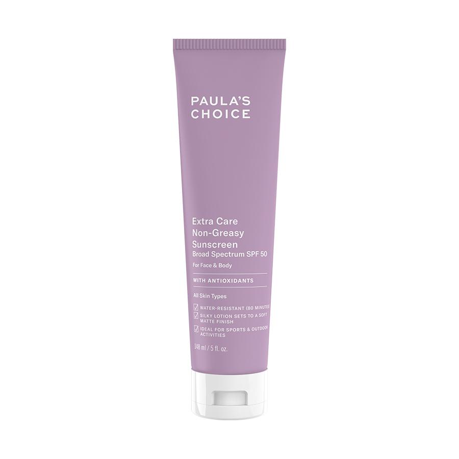 Paula's Choice-extra-care-non-greasy-sunscreen-spf-50