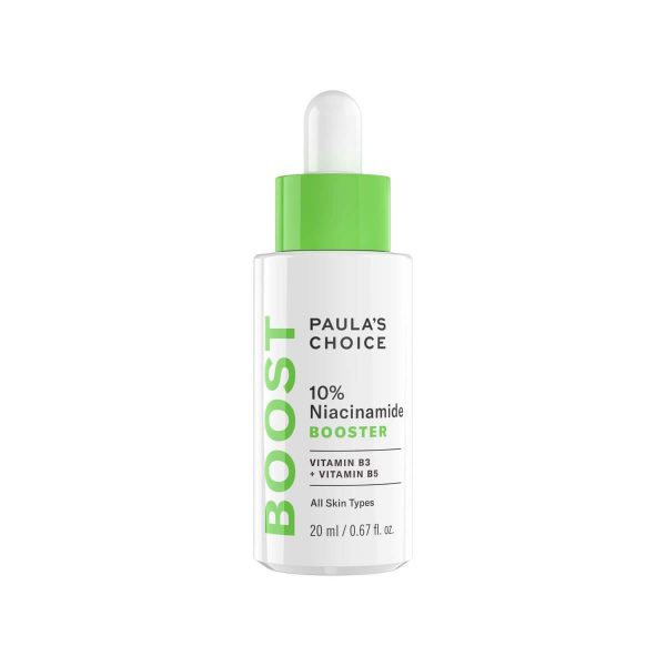 Paulaschoice Resist 10 Niacinamide booster 1bee6a5f7573d1825