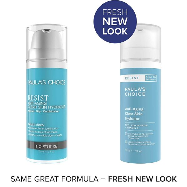 Paulaschoice Resist Anti Aging Clear Skin Hydrator 2a8a3cb6c3771b544