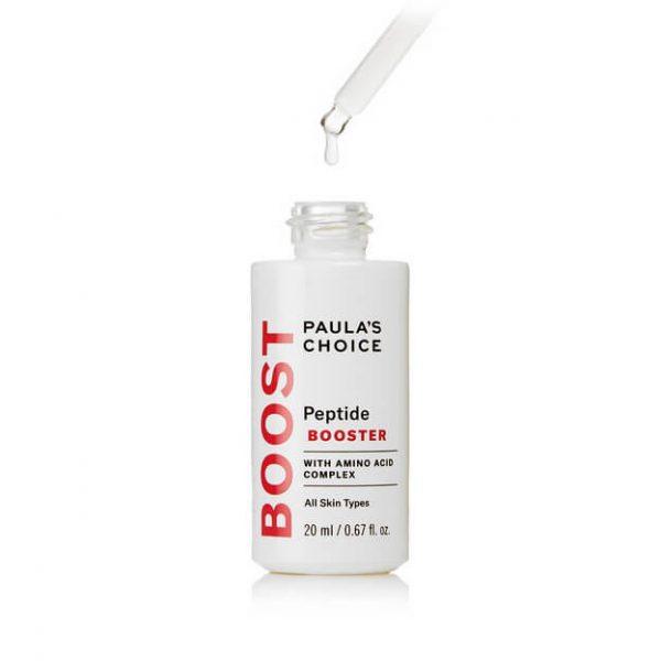 paulas choice peptide serum