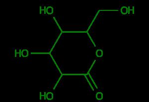 Belle Lab - gel rửa mặt cho da dầu mụn SVR Sebiaclear Gel Moussant