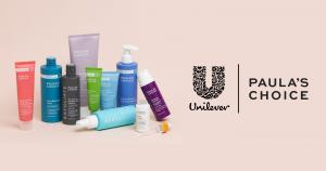 Sữa rửa mặt cân bằng độ ẩm Paula's Choice Skin Balancing Oil-Reducing Cleanser