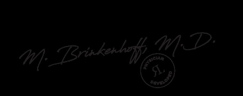 brinkenhoff 1200x e1557895963437 800x318 1