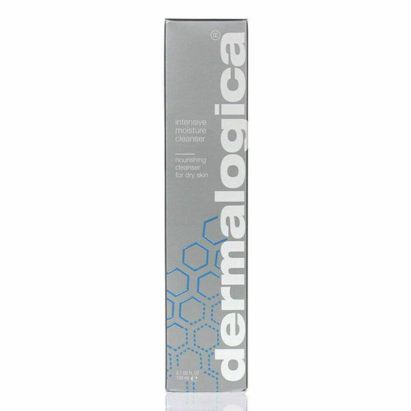 0666151011212 1 Dermalogica Intensive Moisture Cleanser 1