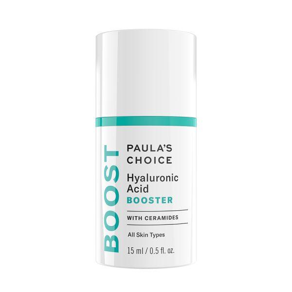 6. Paulas Choice RESIST Hyaluronic Acid Booster