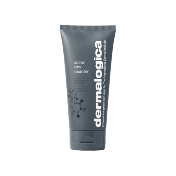 Dermalogica Active Clay Cleanser 1