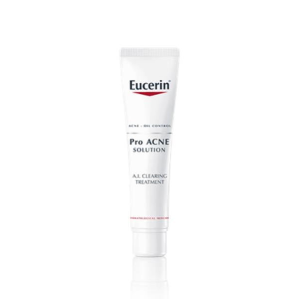 Eucerin Whitening Ultrawhite Spotless Spot Corrector 2