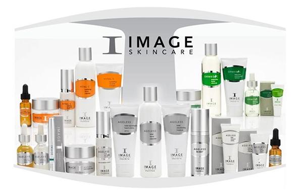 Thuong hieu IMAGE Skincare 3 1