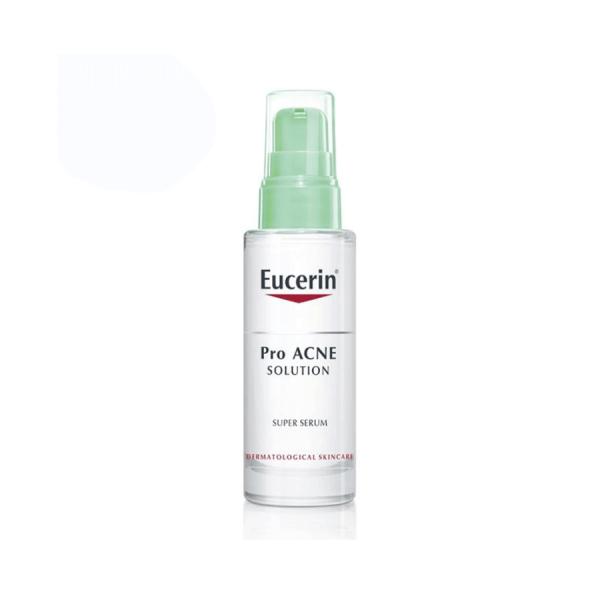 Eucerin ProAcne – Super Serum