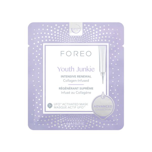 Foreo UFO Masks Youth Junkie