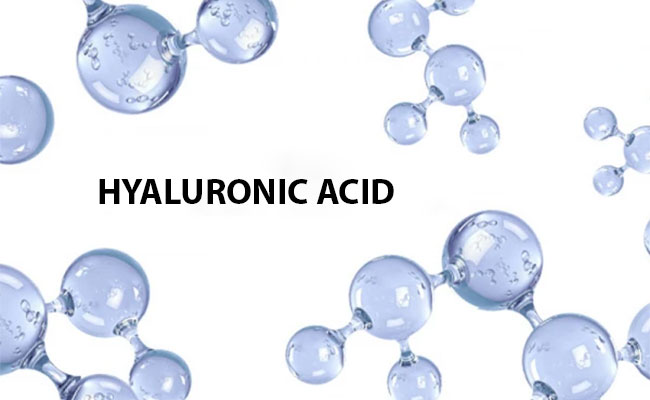hyaluronic and 5112020