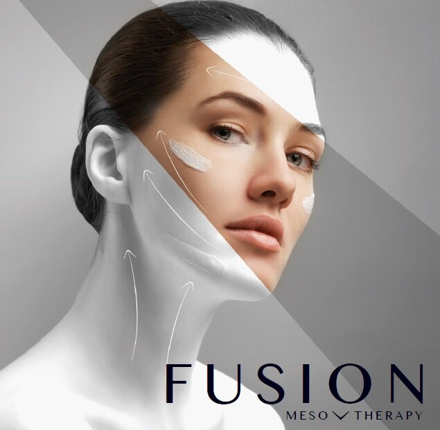 Fusion Mesotherapy - Belle Lab