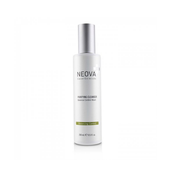 NEOVA PURIFYING CLEANSER 1