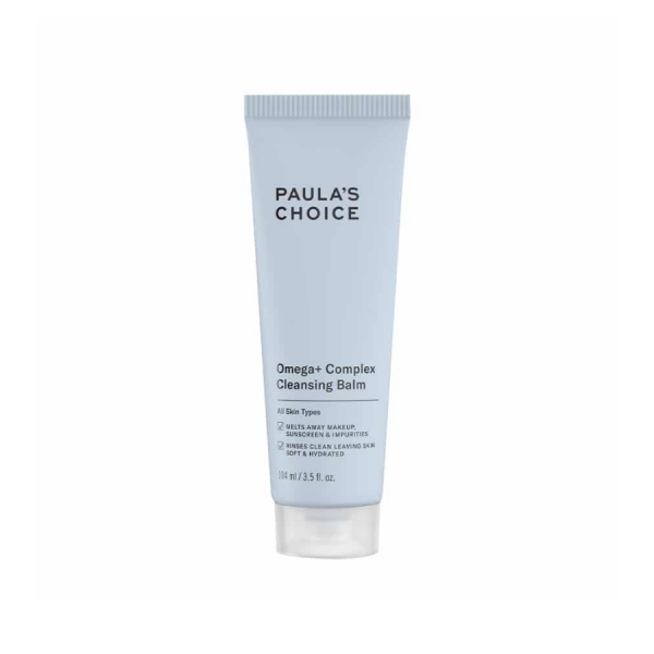 OMEGA COMPLEX CLEANSING BALM