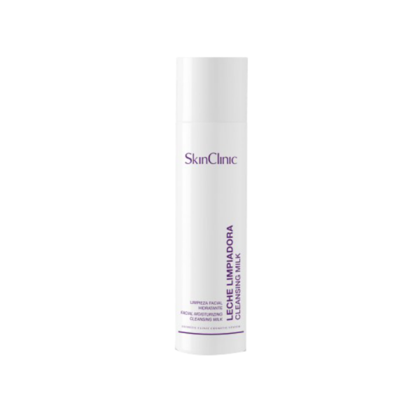 SkinClinic Cleansing Milk