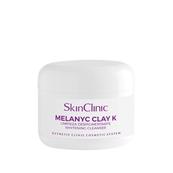 SkinClinic Melanyc Clay K