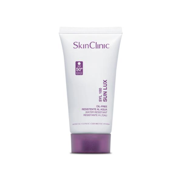 SkinClinic Sun